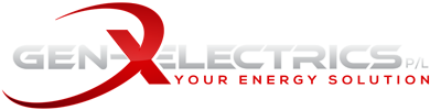 Gen-X Electrics Pty Ltd